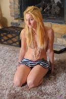 Missy Sweet in amateur gallery from ATKPETITES - #8