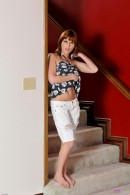 Sabrina Starr in solo gallery from ATKPETITES - #10