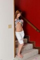 Sabrina Starr in solo gallery from ATKPETITES - #9