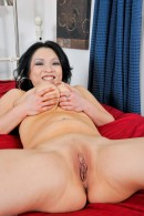 Alexis Lee in blowjob gallery from ATKPETITES - #15