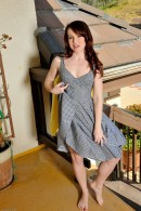 Annabelle Lee in young and hairy gallery from ATKPETITES - #8