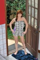Sabrina Starr in toys gallery from ATKPETITES - #1