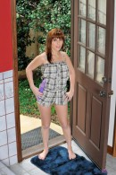 Sabrina Starr in toys gallery from ATKPETITES - #8