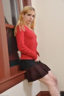 Zoe in amateur gallery from ATKPETITES - #9