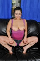 Alexis Lee in asians gallery from ATKPETITES - #11