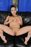 Alexis Lee in asians gallery from ATKPETITES - #7