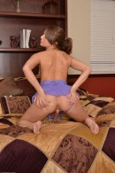 Jenna Rose in toys gallery from ATKPETITES - #14