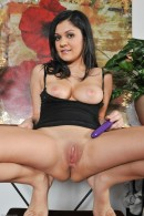 Adriana Kelly in toys gallery from ATKPETITES - #8