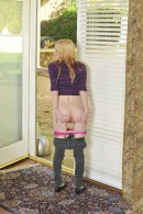 Amy Quinn in amateur gallery from ATKPETITES - #14