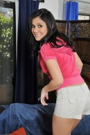 Adriana Kelly in latinas gallery from ATKPETITES - #1