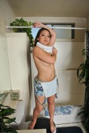 Miya in asians gallery from ATKPETITES - #8