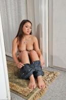 Miya in upskirts and panties gallery from ATKPETITES - #9