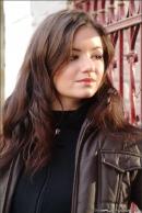 Jana in Postcard From Praha gallery from MPLSTUDIOS by Chris Danneffel - #14