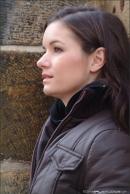 Jana in Postcard From Praha gallery from MPLSTUDIOS by Chris Danneffel - #15