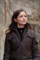 Jana in Postcard From Praha gallery from MPLSTUDIOS by Chris Danneffel - #17