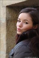 Jana in Postcard From Praha gallery from MPLSTUDIOS by Chris Danneffel - #4