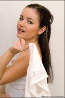 Jana in Panty Posing gallery from MPLSTUDIOS by Chris Danneffel - #5