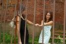 Vika And Karina in Secret Desires gallery from MPLSTUDIOS by Alexander Fedorov - #15