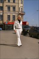 Ellie in Behind The Scenes gallery from MPLSTUDIOS by Alexander Fedorov - #1