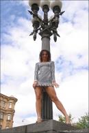 Karina in Parkside St. Petersburg gallery from MPLSTUDIOS by Alexander Fedorov - #5