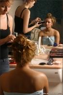 Lika in Behind The Scenes gallery from MPLSTUDIOS by Alexander Fedorov - #6