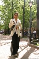 Karina in Behind The Scenes gallery from MPLSTUDIOS by Alexander Fedorov - #11