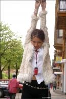 Karina in Behind The Scenes gallery from MPLSTUDIOS by Alexander Fedorov - #8