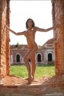 Lena in Pathos gallery from MPLSTUDIOS by Alexander Fedorov - #3