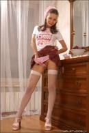 Vika in Sweet Seduction gallery from MPLSTUDIOS by Alexander Fedorov - #12