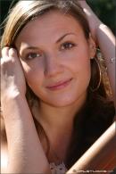 Mariya in Summer In The City gallery from MPLSTUDIOS by Alexander Fedorov - #10