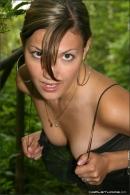 Mariya in Silk Stockings gallery from MPLSTUDIOS by Alexander Fedorov - #14