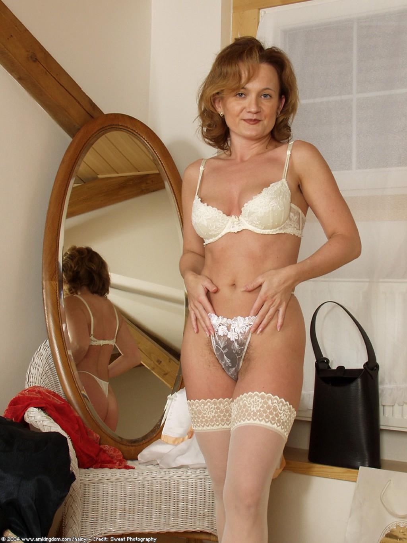 Ivana Porn 45