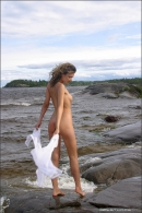 Uli in Free Spirit gallery from MPLSTUDIOS by Alexander Fedorov - #10