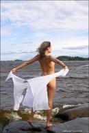 Uli in Free Spirit gallery from MPLSTUDIOS by Alexander Fedorov - #11