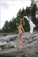 Uli in Free Spirit gallery from MPLSTUDIOS by Alexander Fedorov - #7