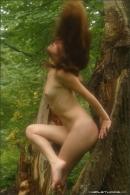 Mariya in Sprite gallery from MPLSTUDIOS by Alexander Fedorov - #3