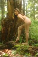 Mariya in Sprite gallery from MPLSTUDIOS by Alexander Fedorov - #5
