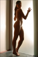 Alexandra in Body Beautiful gallery from MPLSTUDIOS by Alexander Fedorov - #3