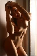 Alexandra in Body Beautiful gallery from MPLSTUDIOS by Alexander Fedorov - #6