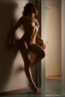 Alexandra in Body Beautiful gallery from MPLSTUDIOS by Alexander Fedorov - #9