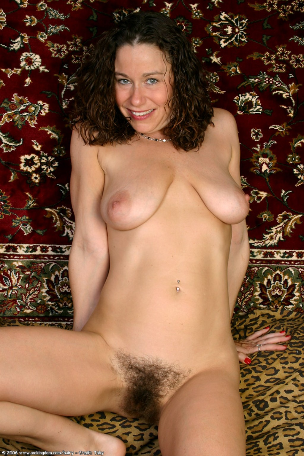 mecca nude photo gallery