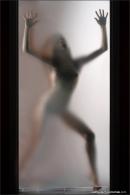 Vika in Aura gallery from MPLSTUDIOS by Alexander Fedorov - #1