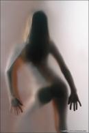 Vika in Aura gallery from MPLSTUDIOS by Alexander Fedorov - #4