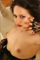 Natasha in Ole gallery from MPLSTUDIOS by Alexander Fedorov - #2