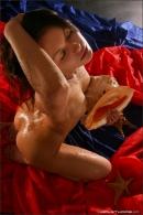Olga in Conch gallery from MPLSTUDIOS by Alexander Fedorov - #11