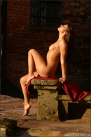 Julia in Memento gallery from MPLSTUDIOS by Alexander Fedorov - #10