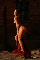 Julia in Memento gallery from MPLSTUDIOS by Alexander Fedorov - #12