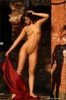 Julia in Memento gallery from MPLSTUDIOS by Alexander Fedorov - #14