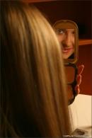 Juliette in Behind The Scenes gallery from MPLSTUDIOS by Alexander Fedorov - #12