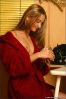Juliette in Behind The Scenes gallery from MPLSTUDIOS by Alexander Fedorov - #6